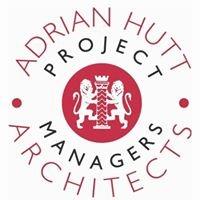 Adrian Hutt Architects