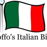 Ignoffo's Italian Bistro