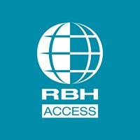 RBH Security Group Limited
