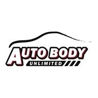 Auto Body Unlimited