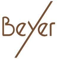 Chocolaterie Beyer Rouen