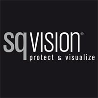 sqVISION Home & Business Protection