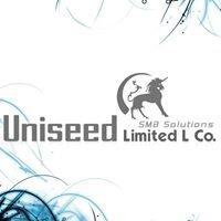 Uniseed, LLC.
