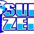 Sub Zero Air Conditioning