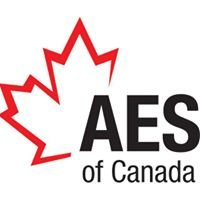 Advanced Entry Systems of Canada