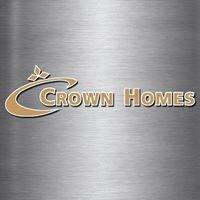 Crown Homes