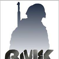 BMK - Best Model Kit