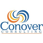 Conover Consulting
