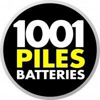 1001 Piles Batteries Perpignan
