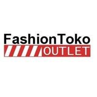 Fashiontoko.nl