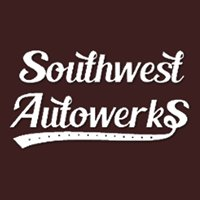 Southwest Autowerks