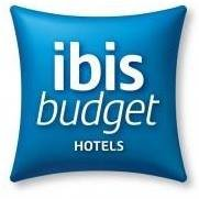ibis Budget Lyon Centre - Gare Part Dieu