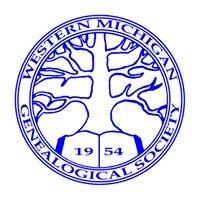 Western Michigan Genealogical Society