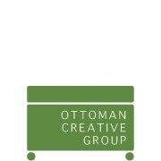 Ottoman Creative Group