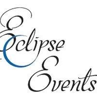 Eclipse Events, LLC