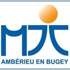MJC Ambérieu