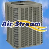 Airstream Air Conditioning & Electrical