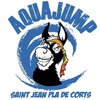 Aquajump 66