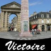 La Victoire