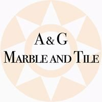 A & G Marble and Tile