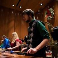 Music at Southeast Missouri State University
