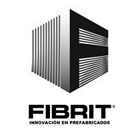 Fibrit S.A. Prefabricados en concreto