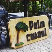 Palm Casual Patio Furniture - Atlanta