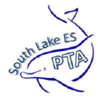 South Lake Elementary School