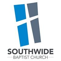 Southwide Baptist Church