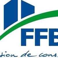 Fédération du BTP des Pyrénées Orientales