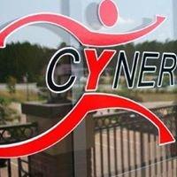 Cynergy Fitness
