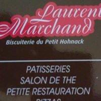 Patisserie Marchand & Laurent