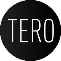 Terodesign
