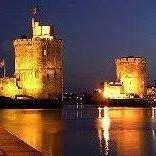 La Rochelle Location de vacances