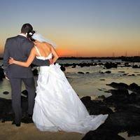 • Mariage en Normandie •