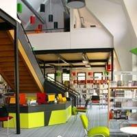 Médiathèque municipale de Villers-Bocage -14