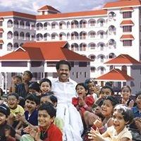 Labour India Public School