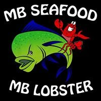 MB Seafood Inc.