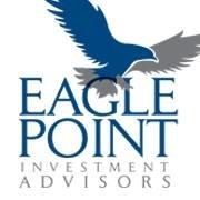 Eagle Point Investment Advisors, Inc.
