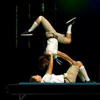 Ecole de Cirque de Nouvelle-Calédonie