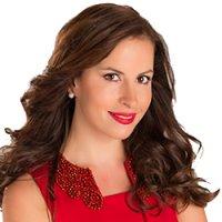 Elena Sells Miami. ONE Sotheby's International Realty