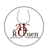 AOC Rouen