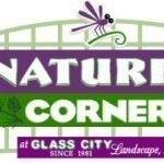 Nature's Corner at Glass City Landscape