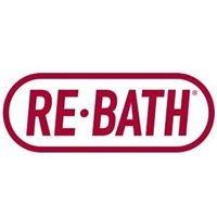 Re-Bath of Dayton