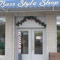 Bass Style Shop
