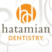 Hatamian Dentistry, Midtown Toronto Family and Cosmetic Dentist