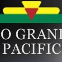 Rio Grande Pacific Corporation (RGPC)