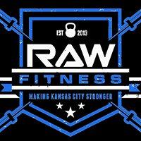 RAW Fitness