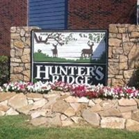 Hunters Ridge Apartments