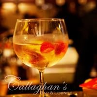 Callaghan's Bar & Off Licence